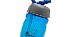 Bubba Bottle