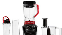 Image of Oster Versa Blender